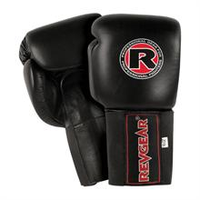 Enforcer Foam/Gel Boxing Gloves